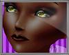 (KA)Doll-Skin(Africa)