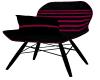 xDFAx Chair