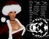 *KKC*Santa'sHat