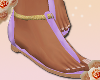 {L4} lilic sandal