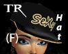 [TR] !Flip Hat! Gold