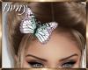 Chrysa Anim. Butterfly