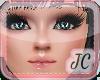 {JC} Lillith Skin V2