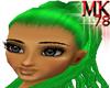 MK78 Andriya green