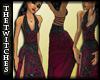 (TT) Prom Designer Dress