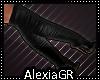 [A] Lesy Black Boots