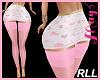 'Bimbo Pink Love RLL