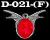 D-021-(F)