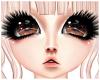 <3 Chibi Head