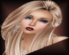 ** Zell Head Model
