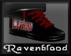 ~RB~ Lethal Kickers Fem