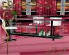 J~Valentine Bar