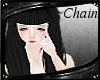 Black Hair ▲