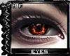 *A* Sparks Eyes - Uni