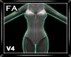 (FA)SparkleAngelFitRave4