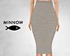 Bengal Skirt 1