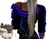 ~Shroudys Neon Jacket~