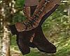 Richard Cypher Boots
