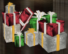 [CI] Holiday Presents 2