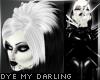 D!- Villain