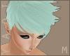 (y) M. Sky| Hair