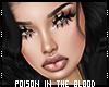 ** Ursa Lips+Lash+Brows