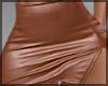 Nini Skirt