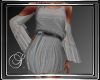 (SL) Gia Dress