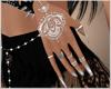 .:. Namaste Henna Hands
