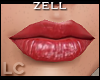 LC Zell Luscious