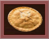 OSP Apple Pie