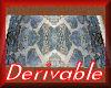 Derivable Rug
