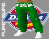 PS™ Dickies Pants - Grn