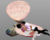 Relaxing Shell