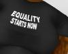 𝓓🕉 Equality