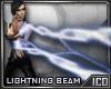 ICO Lightning Beam F
