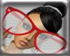 *K* Betty Boop Glasses