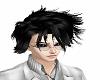 Hair experiment 1
