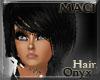 [IB] Maci Onyx