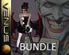 ~V~Joker BUNDLE