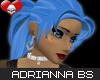 [DL] Adrianna Blue Sky