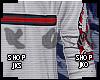 Lux Gucci $224.84 @JKS