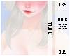 T! Rini - Cream
