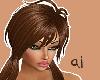 lolita brown hair *AJ*
