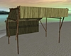 *S* Castaway Market Tent