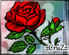 zC| Red Roses