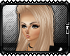 [c] Hair: Emmie Blonde