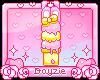Bunny Creamz Pink