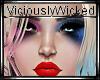 Harley Quinn skin