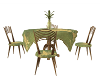 Table n Angel Cloth